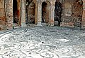 Italy-0451 - Baths of the Seven Sages (5164379918).jpg
