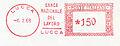 Italy stamp type CB4point1.jpg
