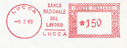 Italy stamp type CB4point1.jpg