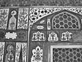 Itimad-ud-Daula's Tomb 069.jpg
