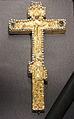 Ivan Gramotin's crucifix (1630, Yaroslavl museum) by shakko 02.jpg