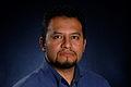 Ivan Rivera (3347332420).jpg
