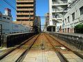 Iyo railway Otemachi station - panoramio.jpg