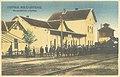 Izgled Železničke stanice neposredno nakon izgradnje 1922.jpg