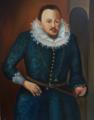 Jáchym Oldřich z Hradce (cropped).png