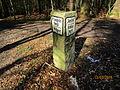 Jägerhof-Wegweiser-150313-013.JPG