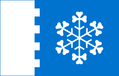 Jõgeva valla lipp.png