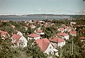 Jönköping - KMB - 16001000241870.jpg