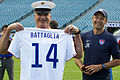 Jürgen Klinsmann with Sgt. Maj. Bryan B. Battaglia.jpg
