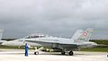 J-5234 F A-18D Swiss Air force (3150796384).jpg