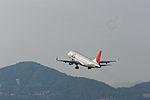 J-Air, ERJ-170, JA212J (17353483635).jpg