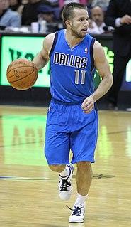 Puerto Rican basketball player