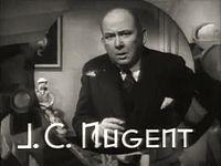 J. C. Nugent in Give Me a Sailor trailer.jpg
