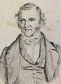 Johann Jakob Meyer