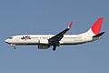 JAL B737-800(JA322J) (6902953321).jpg