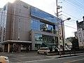 JA Nishiuwa Head Office 02.jpg