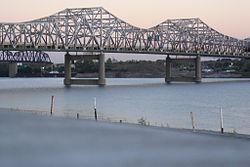 JFK Memorial Bridge Louisville KY.jpg