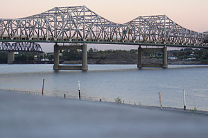 JFK Memorial Bridge Louisville KY.jpg