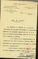JGV 19440618 Ordre Mission Dolfuss JGV à Alençon.png