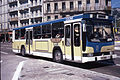 JHM-1980- Berliet PR100 B Toulon.jpg