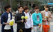 JJCC at the Digital Media City complex 0.jpg