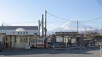 JRC-Fujioka-station-1.jpg