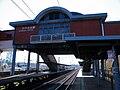 JRKyushu Keyakidai Station.jpg
