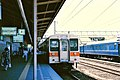 JRW 105 at Kyoto Station 19870806.jpg