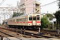 JRW series105 Kinokuni.jpg
