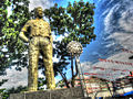 JR Borja Monument.jpg