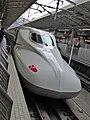 JR Tokyo station , JR 東京駅 - panoramio (4).jpg