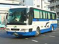 JRbus 753.JPG