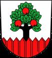 Jablůnka znak.png