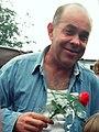 Jacek Kuroń (1991).jpg