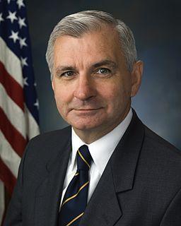 2008 United States Senate election in Rhode Island