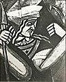 Jack of Diamonds (Rozanova, 1915).jpeg