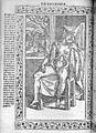 Jacopo Berengarius da Carpi, Isagoge breves Wellcome L0031344.jpg