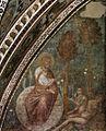 Jacopo Torriti - The Creation of Eve - WGA23029.jpg