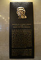 Jacqueline Kennedy Onassis Grand Central Entry Dedication (14358335578).jpg