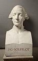 Jacques-Germain Soufflot, architecte, par Jean-Jacques Marie Carl Vital Elshoecht.jpg