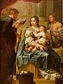 Jacques de l'Ange - The Holy Family.jpg