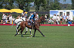 Jaeger-LeCoultre Polo Masters 2013 - 31082013 - Match Legacy vs Jaeger-LeCoultre Veytay for the third place 43.jpg