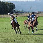 Jaeger-LeCoultre Polo Masters 2013 - 31082013 - Match Lynx Energy vs Legacy 24.jpg