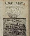 Jaffa 1587.jpg