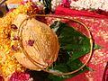 Jaffna-thali.jpg