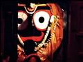 Jagannath 2 - Sanctum Sanctorum - Puri Jagannath Temple.png