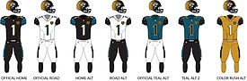 Jags Uniforms.jpg