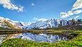 Jahaz Banda Meadows - 3,100 m (Kumrat Valley).jpg