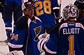 Jake Allen - Blues vs Lightning.jpg