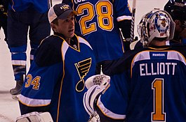 Jake Allen - Blues vs Lightning.jpg